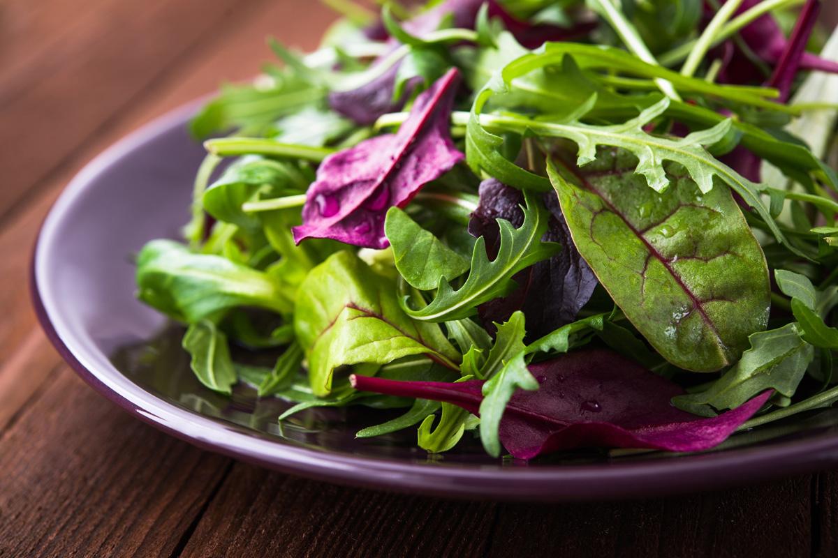 Slider_Salat