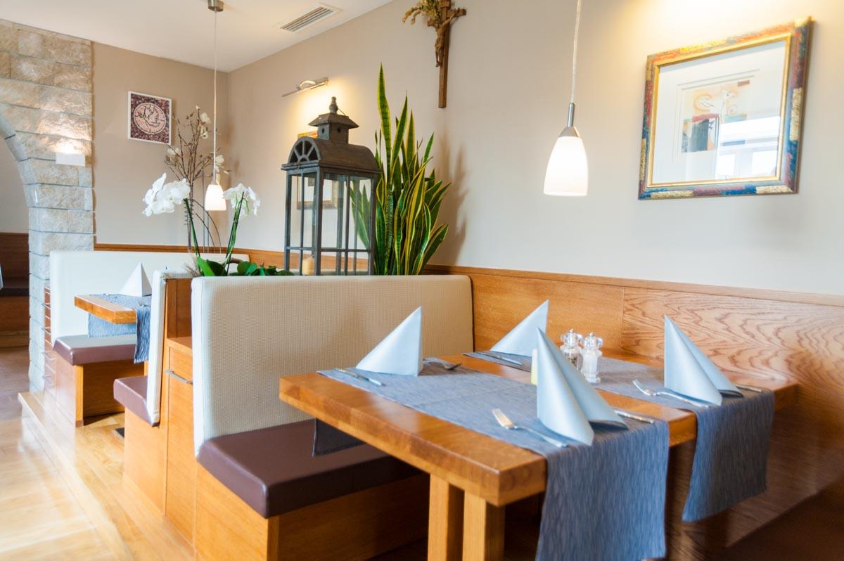 fuhrkamp_restaurant+hotel-5916