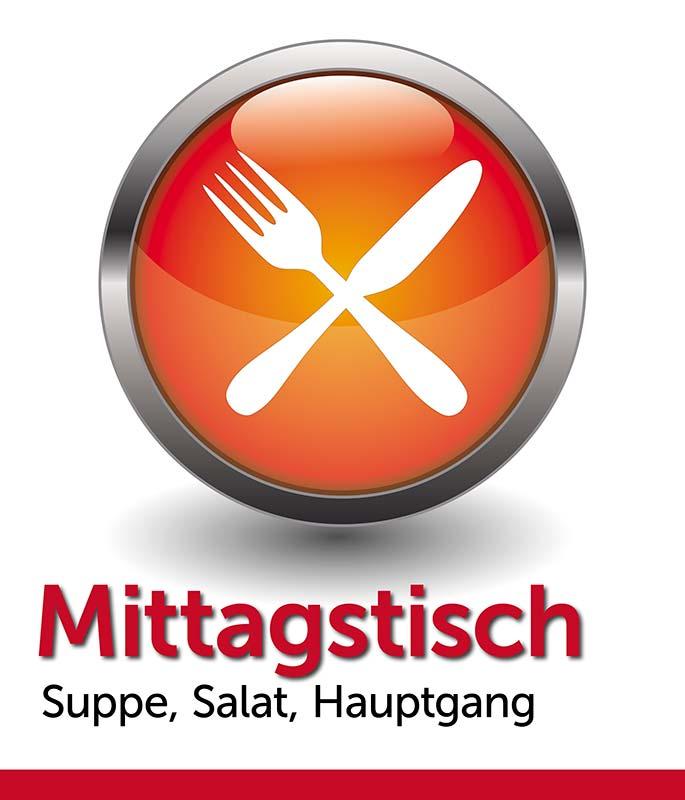 Mittagstisch Restaurant am Fuhrkamp